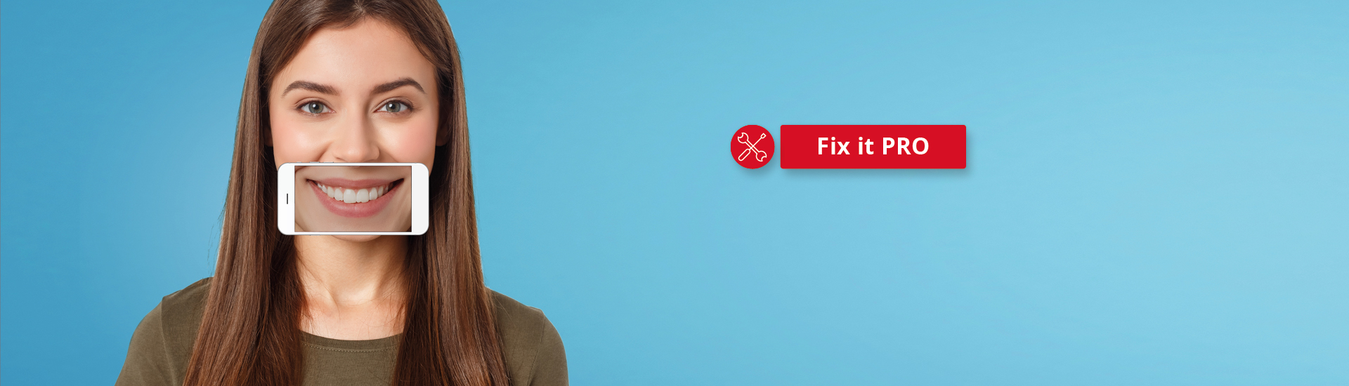Fix-it-PRO_Header_1920x550px.jpg